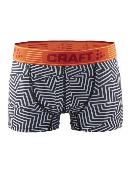 Craft greatness boxer 3-inch maze heren  1905488-9104