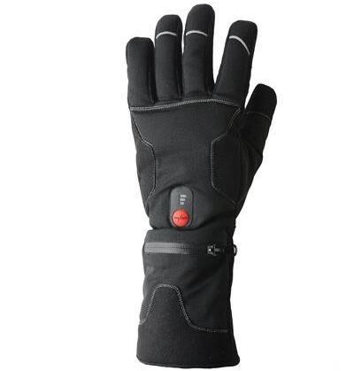 30Seven industrie handschoen  050-285