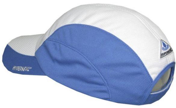 TechNiche HyperKewl verkoelende baseball cap  6593-BL