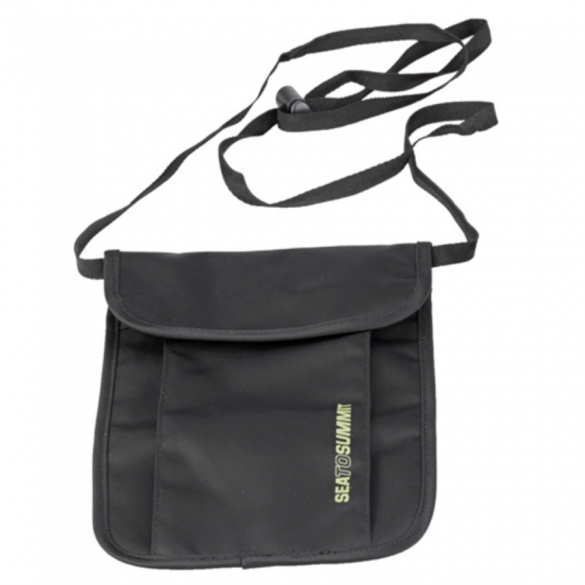 Sea To Summit Neck Pouch 976317  00976317
