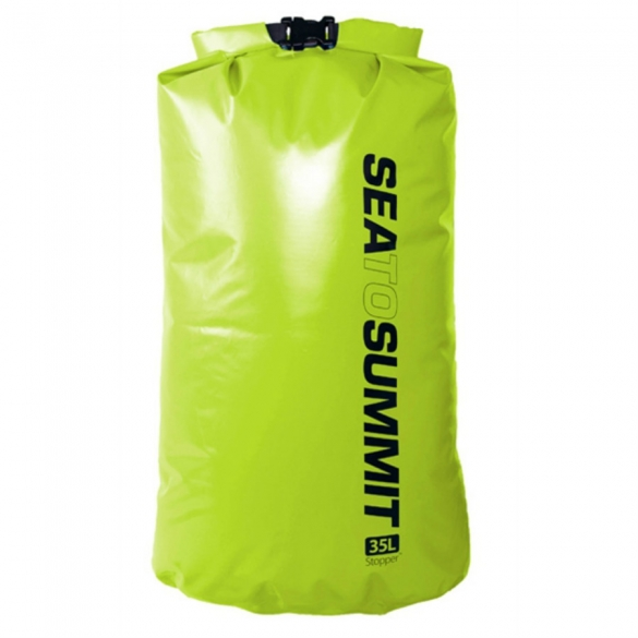 Sea to Summit stopper waterdichte zak 20 liter 974870  00974870