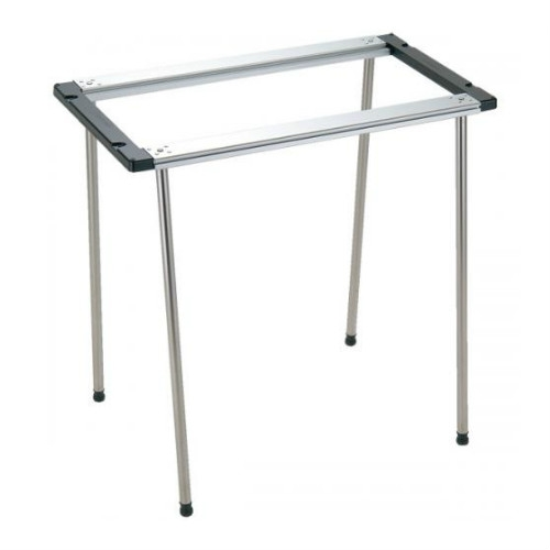 Snow Peak iron grill table frame 830 leg set (CK-147)   SPCK147
