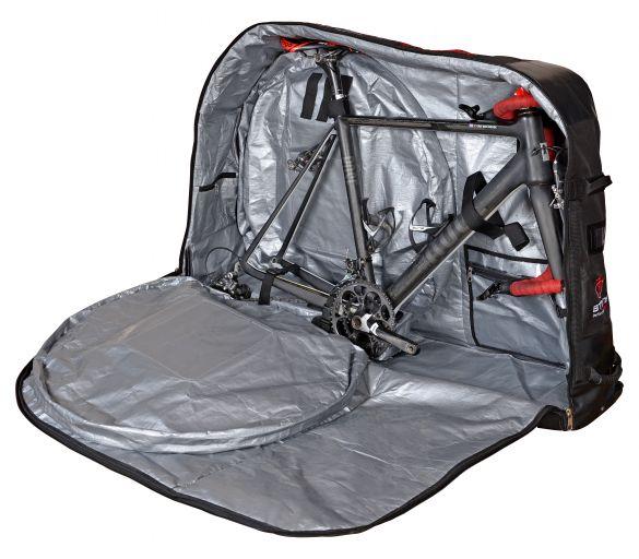 BTTLNS Fiets transporttas racefiets Sanctum  0418005-010