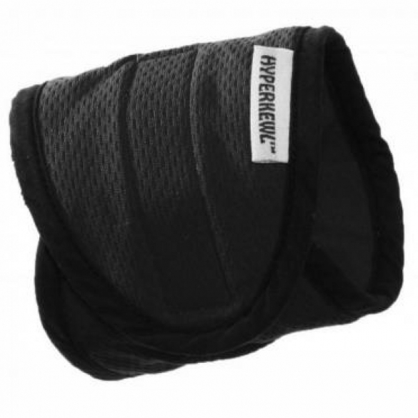 TechNiche Hyperkewl Evaporative Cooling Wrist Wraps    6573
