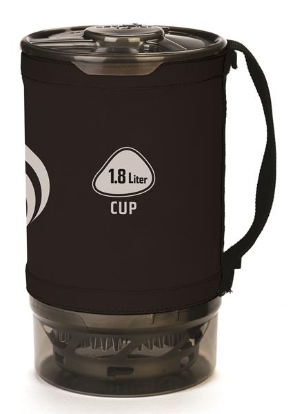 Jetboil 1.8L Companion Cup  00973657