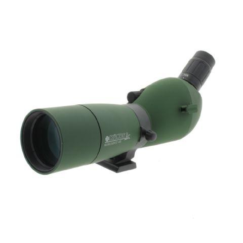 Konus Spotting Scope Konuspot-65 15-45x65  437116