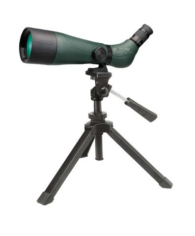 Konus Spotting Scope Konuspot-70 20-60x70  437121