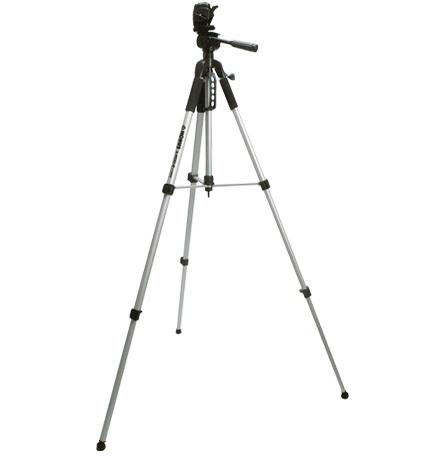 Konus Statief voor Verrekijkers 165cm  431956