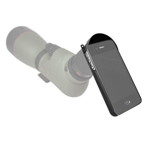 Kowa iPhone Adapter TSN-IP5  440900