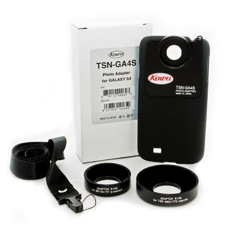 Kowa Samsung Galaxy Adapter TSN-GA4s  440905