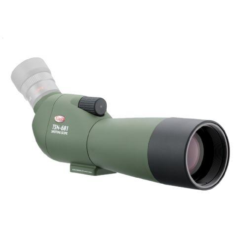 Kowa Spottingscope Body TSN601  440601