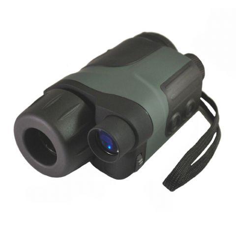 Luna Optics LN-DM2 Digitale Nachtkijker Gen 1  411302