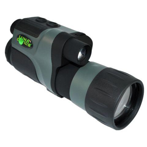 Luna Optics LN-DM5 Digitale Nachtkijker Gen 1  411305