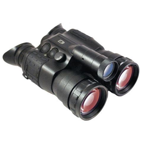 Luna Optics LN-PB3M Premium Nachtkijker Gen 1+  411413