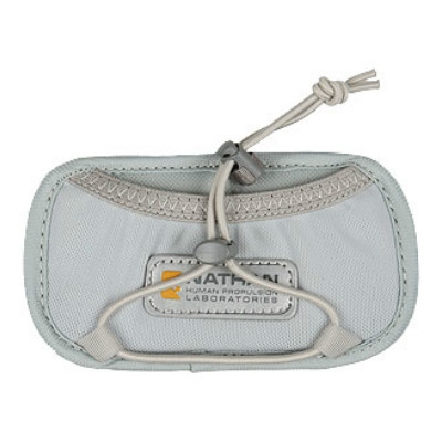 Nathan add-on Mesh Pocket  NA00975128