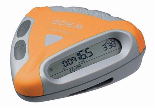 Navman Sport Tool W300 GPS  NAW300