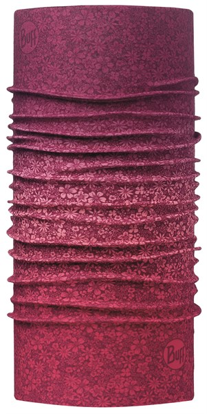 Original BUFF Yenta Pink  113087538