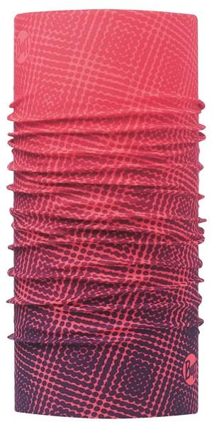 Original BUFF Xtrem Pink Fluor  113091522