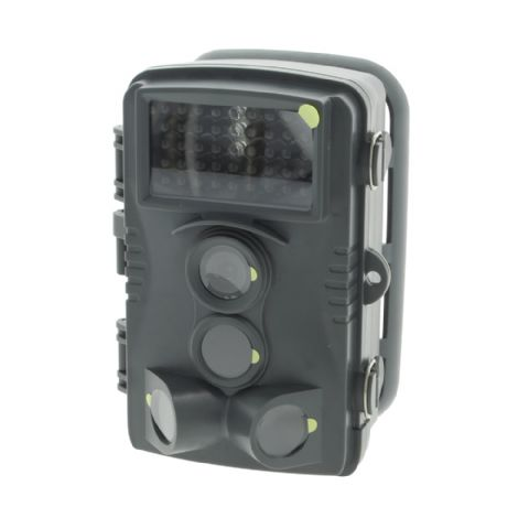 Outdoor Club Wildcamera Night vision  535210