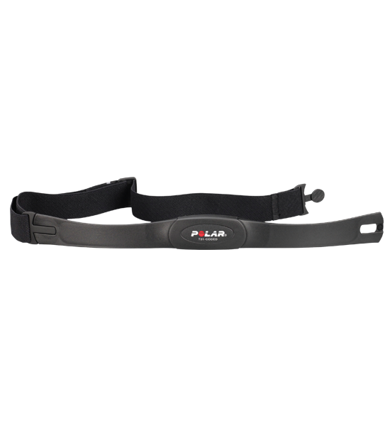 Polar T31 borstband  POT31
