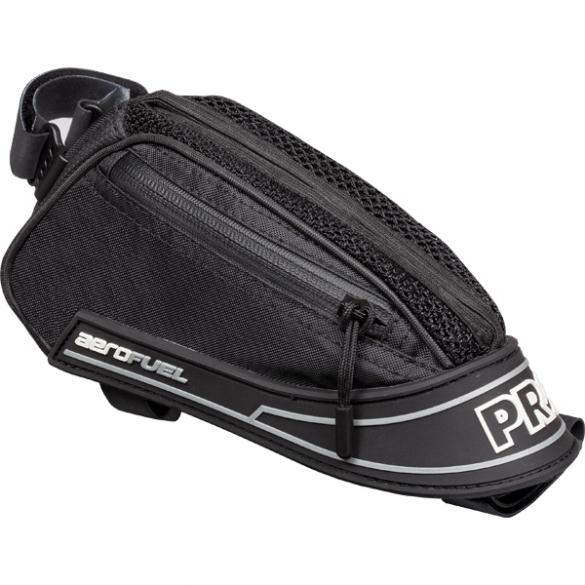 PRO Frametas Aerofuel Maxi Triathlon  PRBA0018