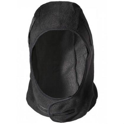 TechNiche ThermaFur warmer voor veiligheidshelm  5521