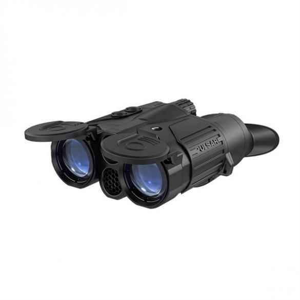 Pulsar Binocular Expert VM 8x40 Marine verrekijker  00961146