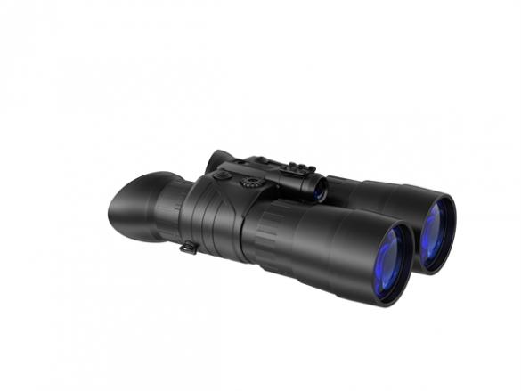 Pulsar Night Vision Binocular Edge GS 3.5x50m nachtkijker  00961194