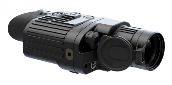 Pulsar Thermal Imaging Scope Quantum HD 38S Warmtebeeld kijker  00961210