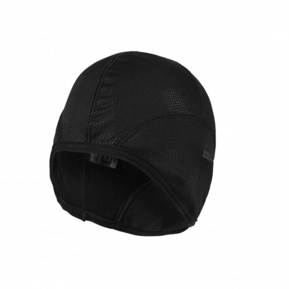 Sealskinz Windproof skull cap helmmuts  1311411-001