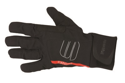 Sportful Fiandre winter handschoen heren  1101410-002