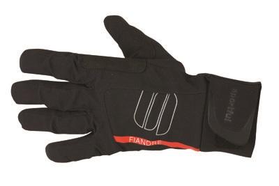 Sportful Fiandre winter handschoen heren  1101410-002