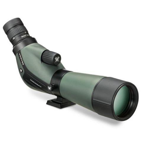 Vortex Diamondback 20-60x60 Spotting Scope  42120601
