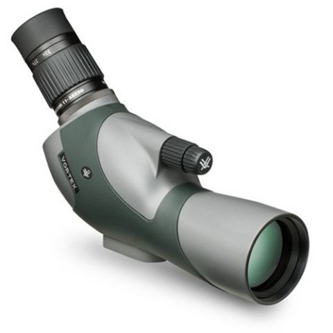 Vortex Razor HD 11-33x50 Spotting Scope  42100501