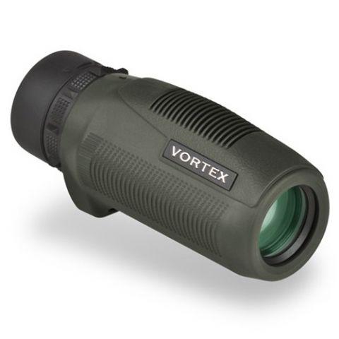 Vortex Solo 10x25 Monoculair   42082510