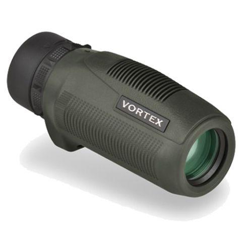 Vortex Solo 8x25 Monoculair   42082508