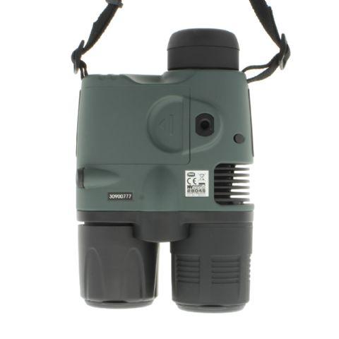 Yukon Nachtkijker Ranger LT 6,5x42 digitaal  5028047