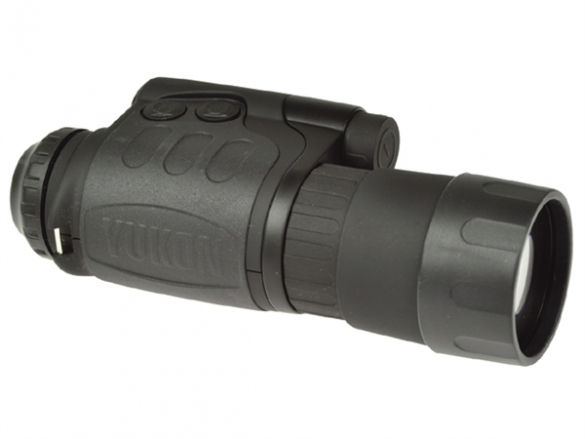 Yukon Night Vision Scope Exelon 4x50 nachtkijker  00961131