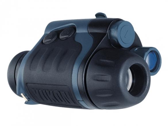 Yukon NVMT Spartan 3x42 Waterproof nachtkijker  00961073