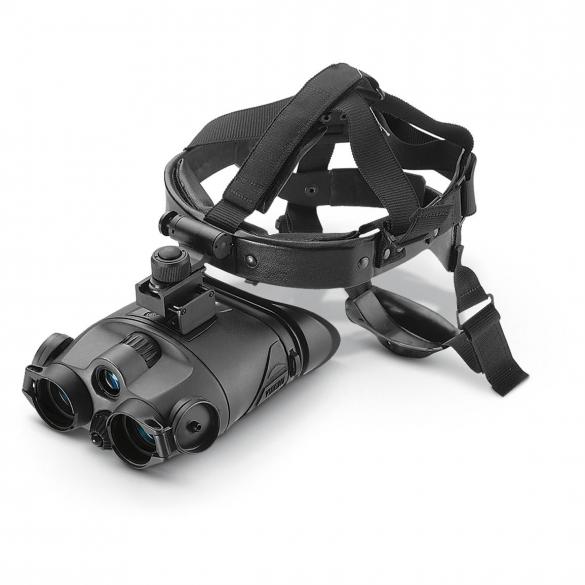 Yukon NV Tracker 1x24 Goggles nachtkijker  00961064