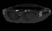 Archonei zwembril met getinte lens