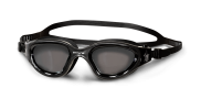 Vermithrax polarized zwembril
