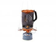 Jetboil ophangset