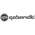 GoBandit