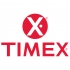 Timex outdoorhorloge Expedition Camo Uplander T49965  00461706