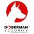 Doberman infrarood Perimeter Alarm  SE-0305  972977