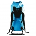 Sea To Summit Hydraulic dry bag met harnas 65 liter 974837  00974837
