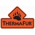 TechNiche ThermaFur verwarmend zitkussen   5539