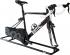 Evoc Road bike aluminium stand transportframe  100502100
