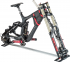Evoc Bike stand transportframe  100514100